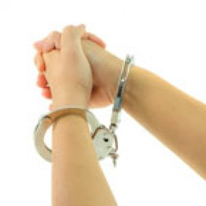 handcuff-small