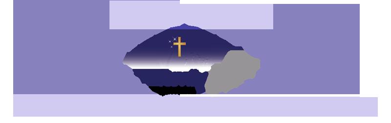 helpers-logo-light