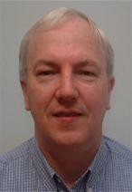 Mr Eamonn Keane