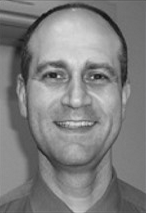 Dr John Obeid