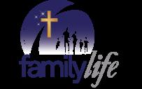 FLI-Logo