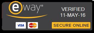 eway-payment-gateway