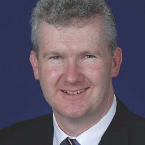 Tony Burke, Minister for Sustainability