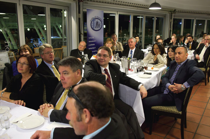 board-of-advisers-dinner