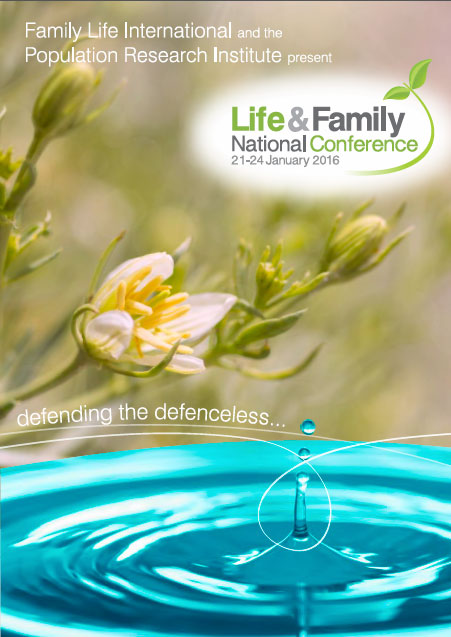 Life-&-Family-National-Conference