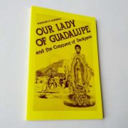 Our-Lady-of-Guadaloupe