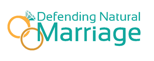 defendingnaturalmarriage