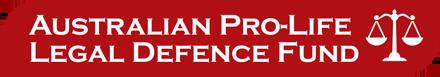 ldf-logo