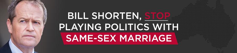 bill-shorten-banner
