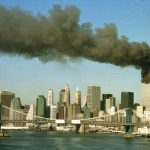 Abortion and 9/11; A tribute to all victims of terrorism!