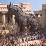Labor's Trojan Horse has infected the entire political system!