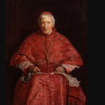 Conscience, Relativism and Truth: The Witness of Newman