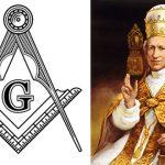 Catholics and the Craft
