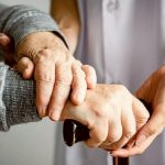 Assisted suicide laws expose our leaders' double standards