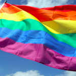 Conversion Therapy and Government assaults on True Identity