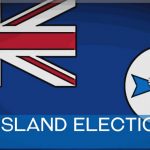 Queensland State Elections:  a matter of life and death