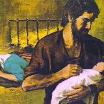 Saint Joseph and the times we live in
