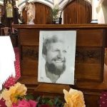 Vale Brother Kevin Francis Guthrie