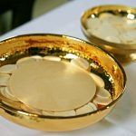 Eucharistic abuses during COVID show the need for renewed catechesis