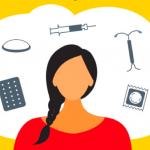 Monash contraception backlash demontrates a hijacked language